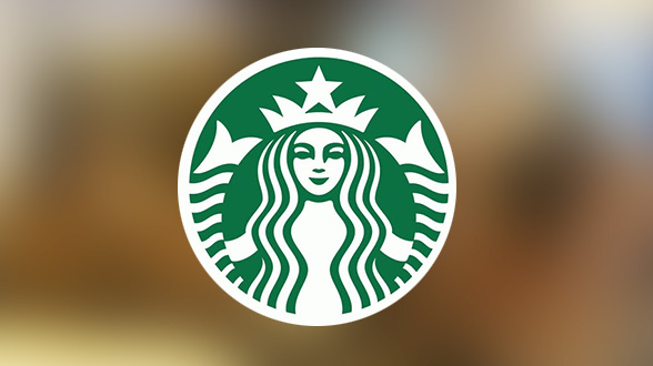 Starbucks Hadir di CX @ Citra Towers Kemayoran